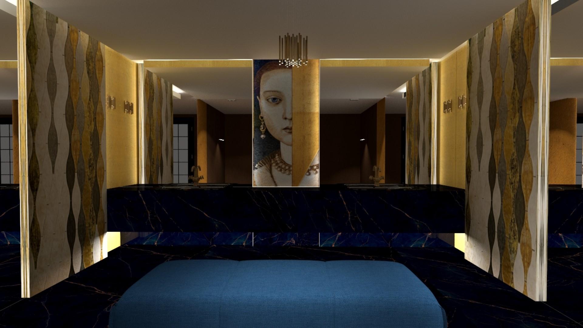 boutique_hotel_1