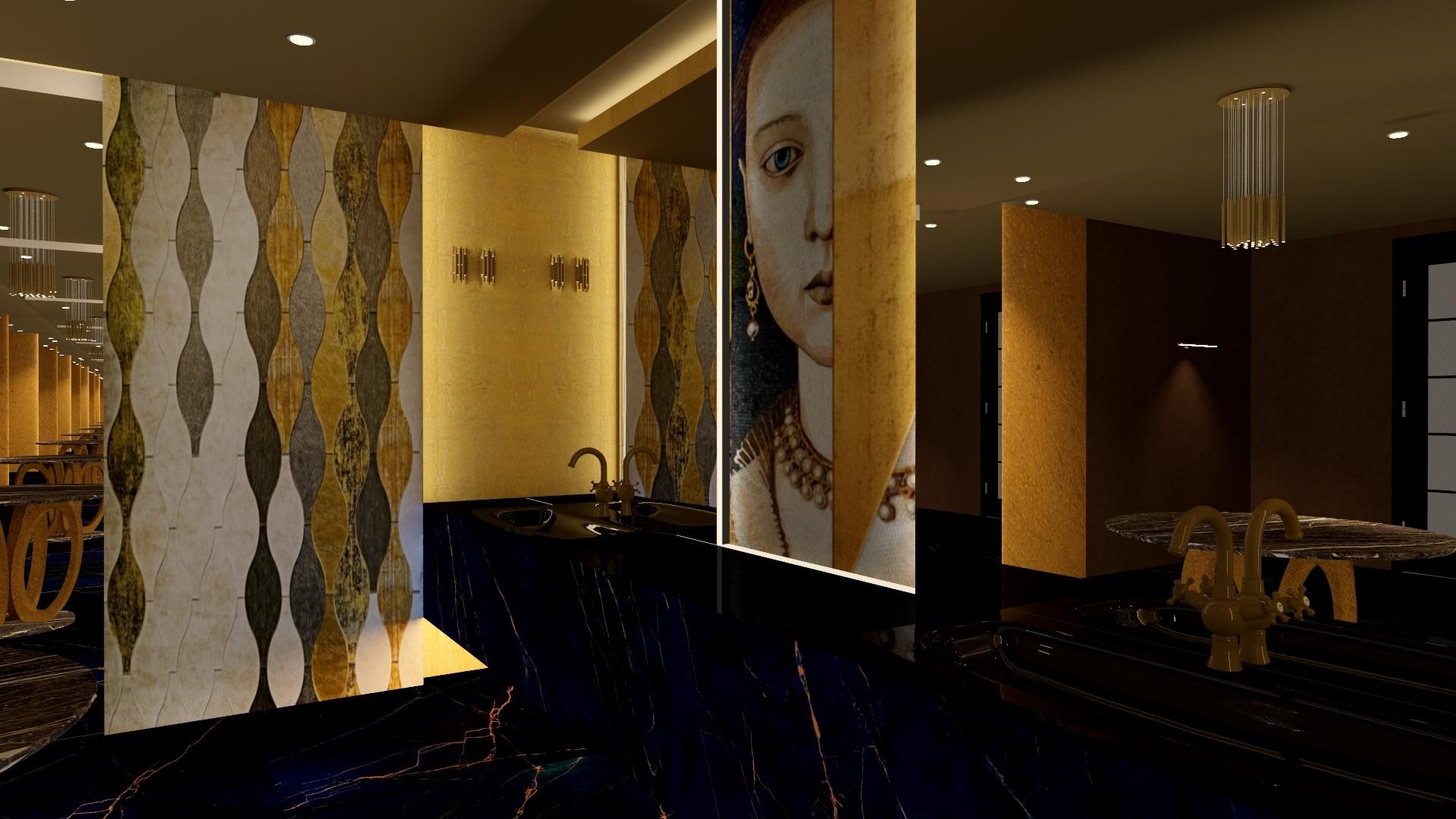 boutique_hotel_2