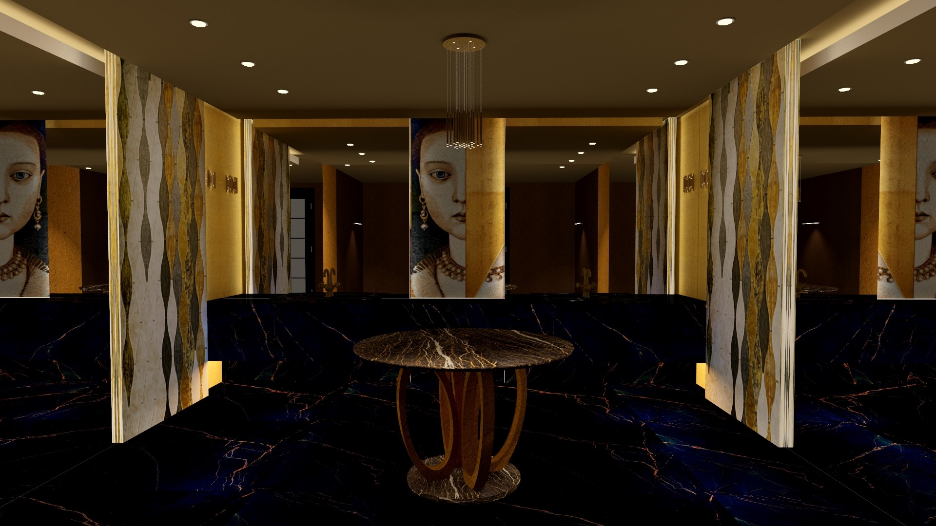 boutique_hotel_3