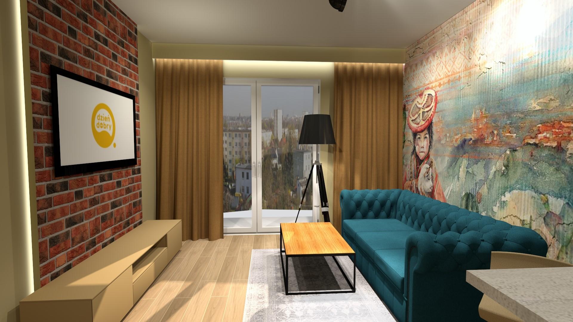 apartament-wroclaw2