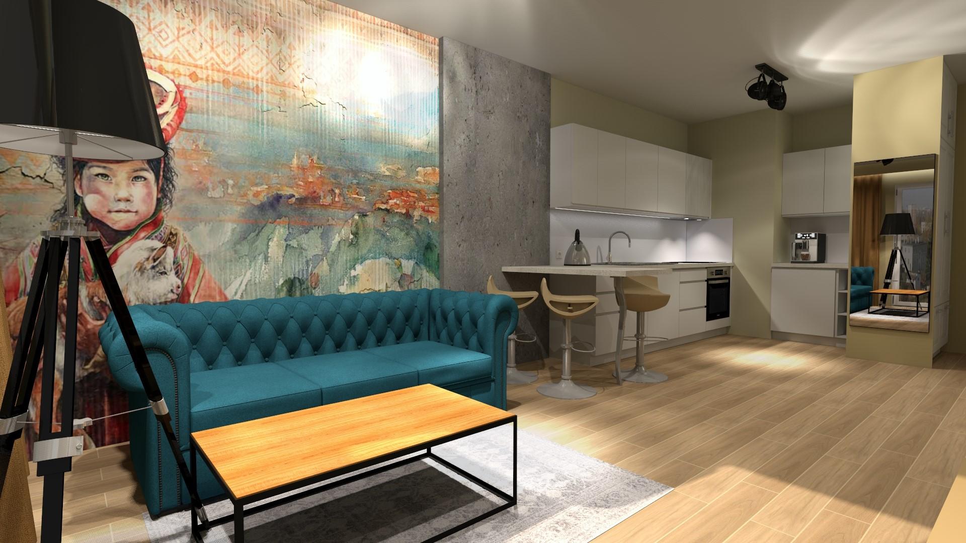 apartament-wroclaw3
